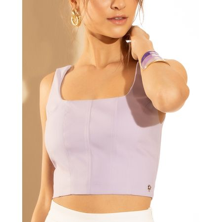 Cropped-Lilas-M3624023-1
