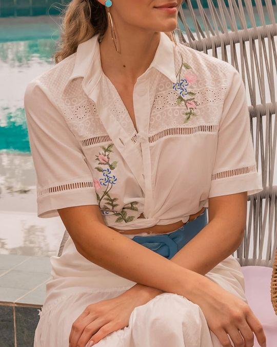 Camisa-Off-White-M3629013-1