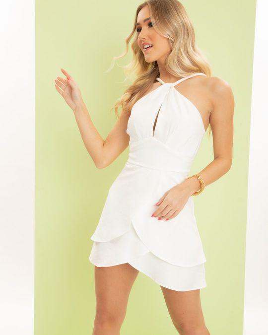 Vestido-Off-White-M3421009-1