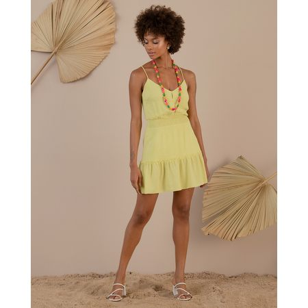 Vestido-Lima-M3621038-1