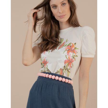 T-shirt-Off-White-M3623019-1