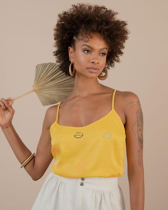 Blusa-Amarela-M3610020-1