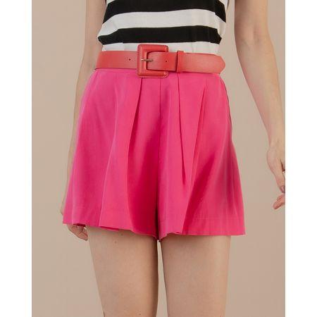 Short-Pink-M3619017-1