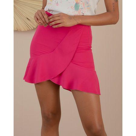 Saia-Pink-M3618027-1