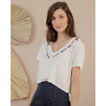 T-Shirt-Off-White-M3623018-1