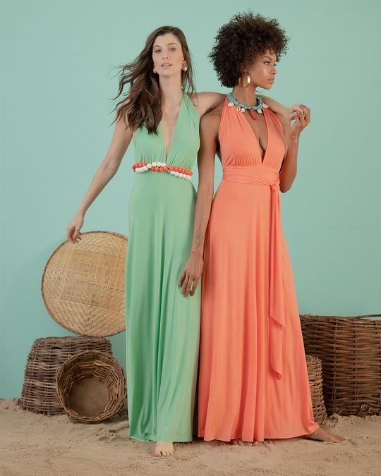 Vestido-Mint-M3222049-1
