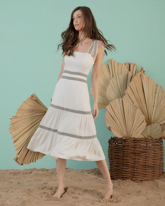 Vestido-Off-White-M3622003-1-1