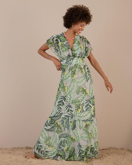Vestido-Estampado-M3222003-1