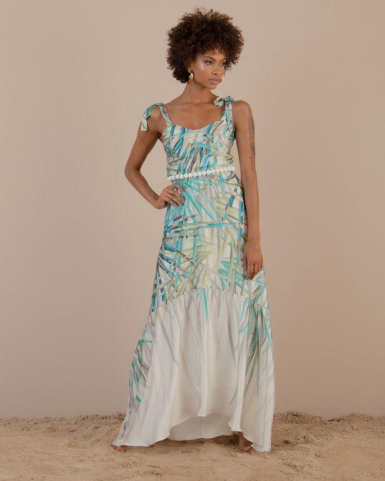 Vestido-Estampado-M3222004-1