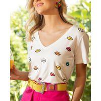 T-Shirt-Off-White-M3623024-1