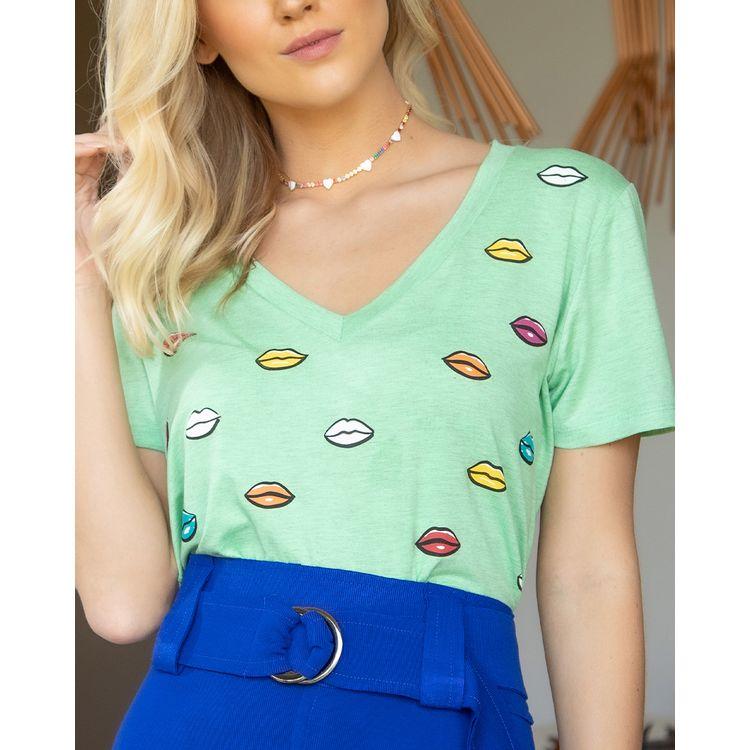 T-Shirt-Verde-M3623024-1