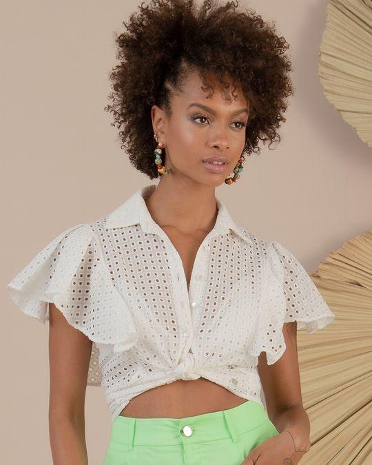 Camisa-Off-White-M3629016-1