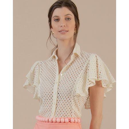 Camisa-Creme-M3629016-1