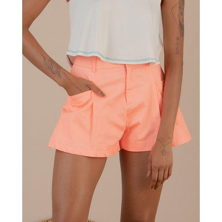 Short-Orange-M3619031-1