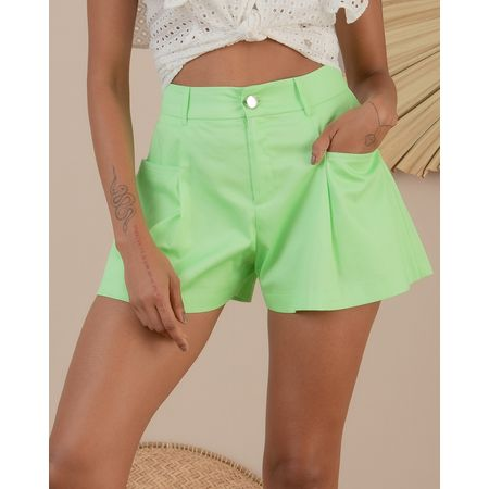 Short-Verde-M3619031-1