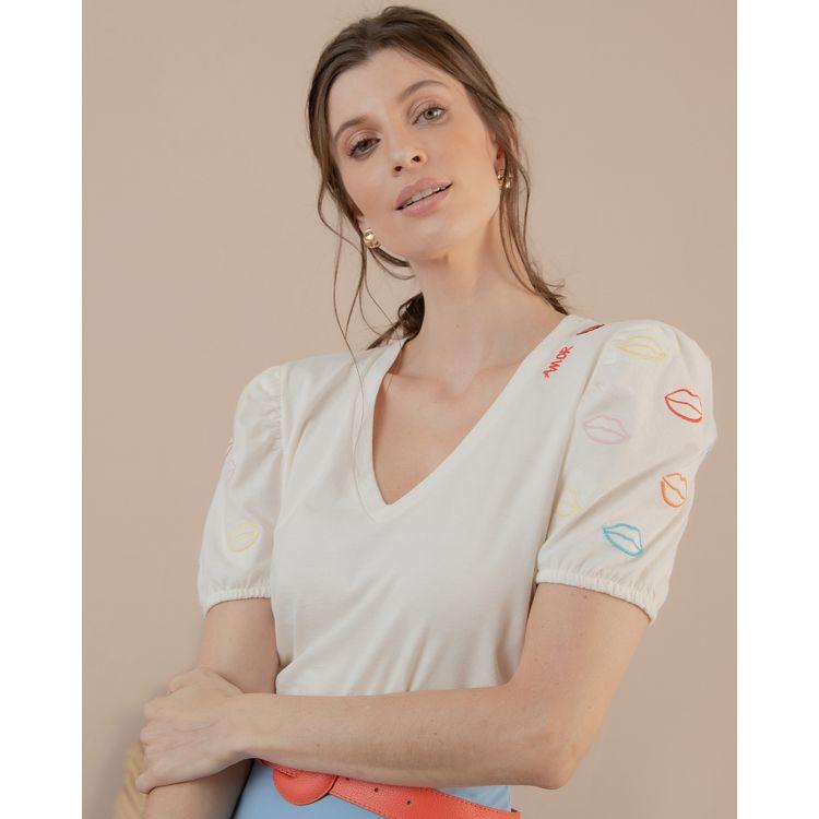 T-Shirt-Off-White-M3623021-1