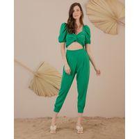 Calca-Verde-M3615012-3