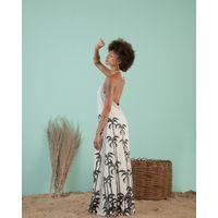 Vestido-Estampado-M3622011-1