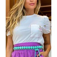 T-Shirt-Off-White-M3623023-3
