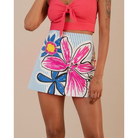Short-Saia-Estampado-M3618020-1