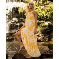 Vestido-Amarelo-M3622036-1