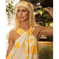 Vestido-Amarelo-M3622036-2