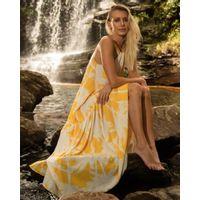 Vestido-Amarelo-M3622036-3