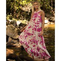 Vestido-Pink--M3622036-1-