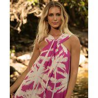 Vestido-Pink-M3622036-2