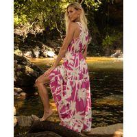 Vestido-Pink--M3622036-3