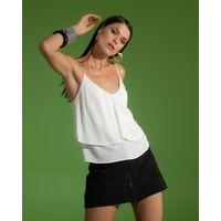 Blusa-Off-White-M3610022-1