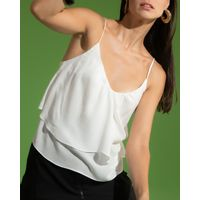 Blusa-Off-White-M3610022-2-1