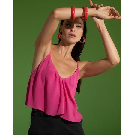Blusa-Pink-M3610022-1