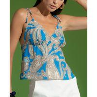 Blusa-Estampado-Azul-M3610030-1