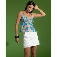 Blusa-Estampado-Azul-M3610030-2