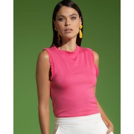 Blusa-Pink