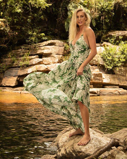 Vestido-Estampado-Verde-M3622035-1