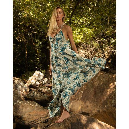 Vestido-Estampado-Azul-M3622035---1