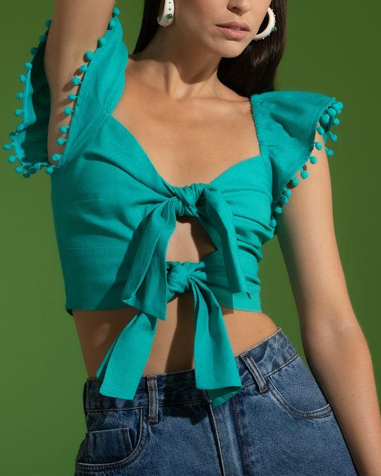 Cropped-Azul