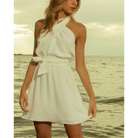 Vestido-Off-White-M3621040-1