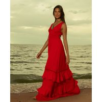 Vestido-Vermelho-M3622027-1