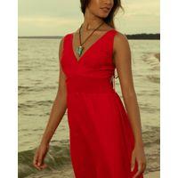 Vestido-Vermelho-M3622027-2