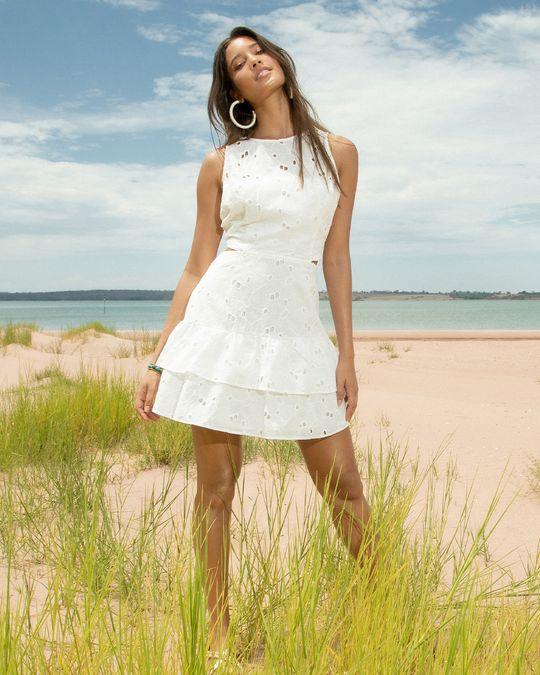Vestido-Off-M3621050-1