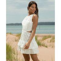 Vestido-Off-M3621050-2