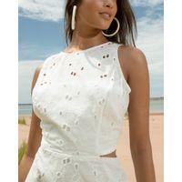 Vestido-Off-M3621050-3