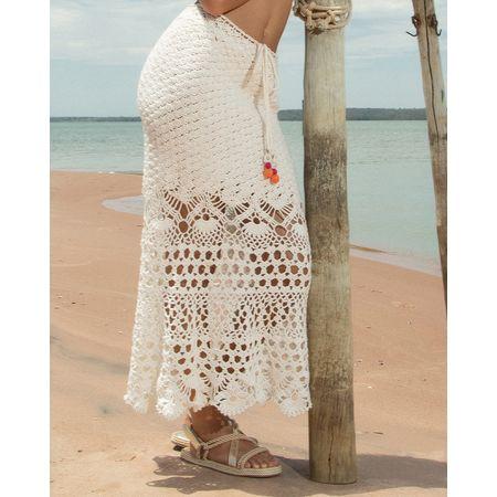 Saia-Croche-M3618037-1