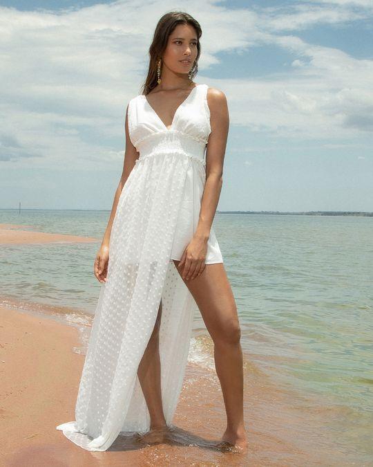 Vestido-Off-White-M3622024-1