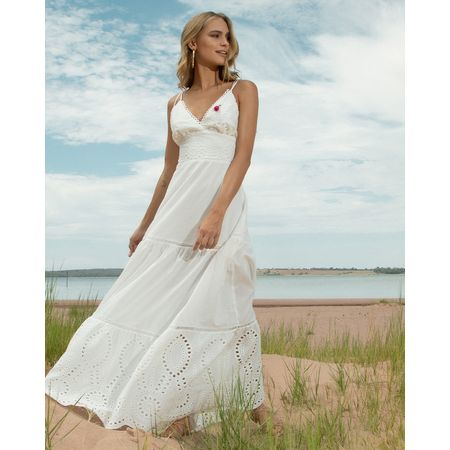 Vestido-Off-White-M3622031-1