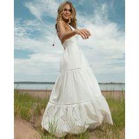 Vestido-Off-White-M3622031-2