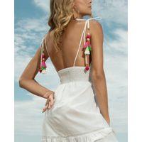 Vestido-Off-White-M3622031-3